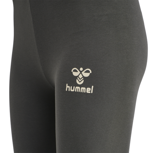 hmlSOMMER TIGHTS, MAGNET, packshot