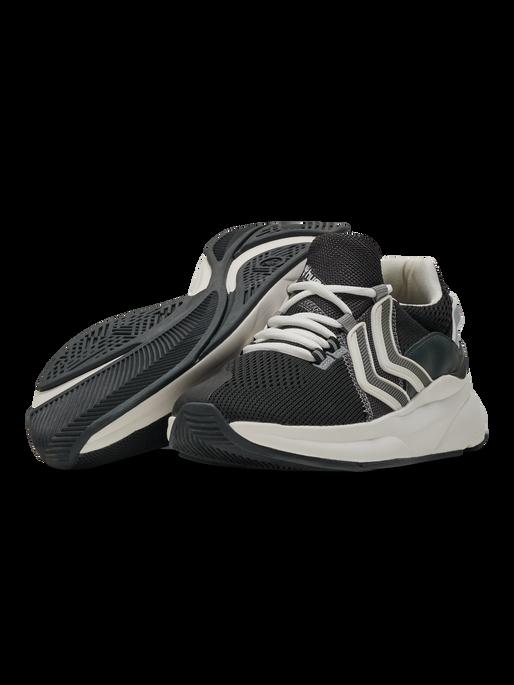 REACH LX 300, BLACK, packshot