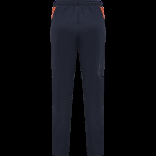 Pantalones Unisex Adulto Hummel Hmlaction Training Pants