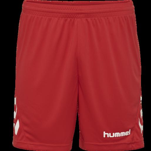 hmlPROMO SET, TRUE RED, packshot