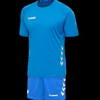 Hummel Amell Kurzarm T-Shirt