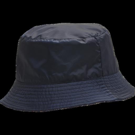 hmlBULLY HAT, BLUE NIGHTS, packshot