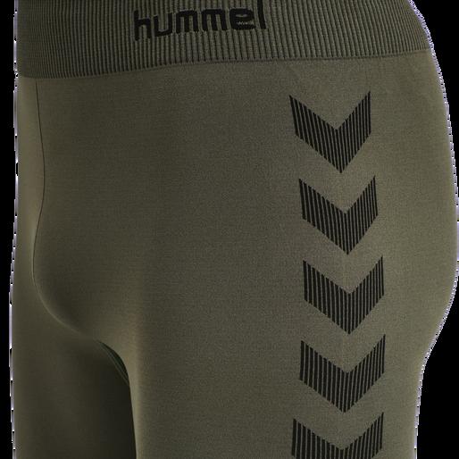 Beb/é-Ni/ños hummel First Perf Short Tights Leggings