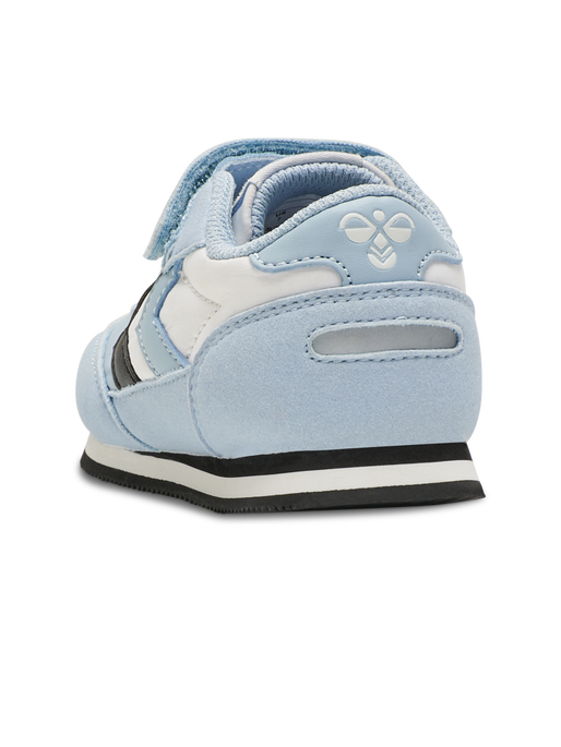 REFLEX INFANT, BLUE FOG, packshot