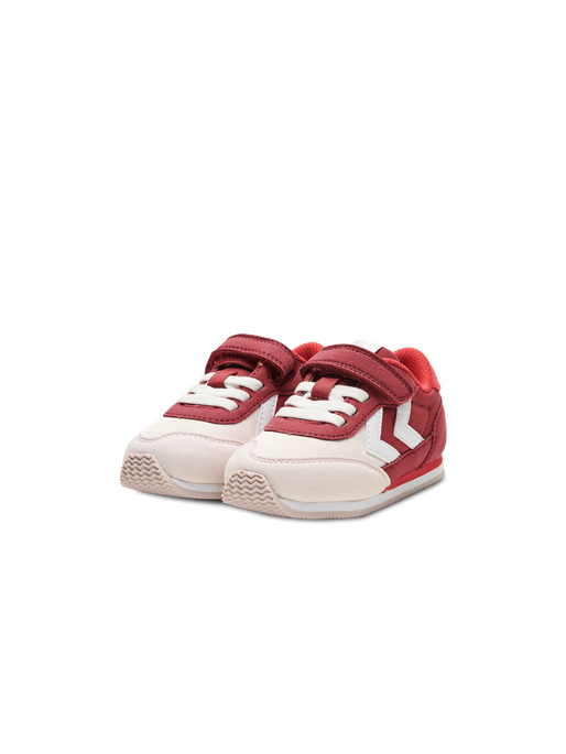 REFLEX INFANT , RIO RED, packshot