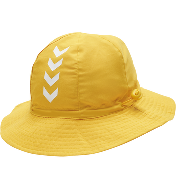 HMLSULTAN HAT, GOLDEN ROD, packshot