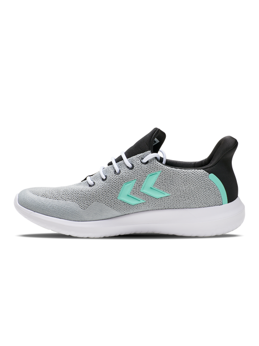 ACTUS TRAINER 2.0, GREY MELANGE, packshot