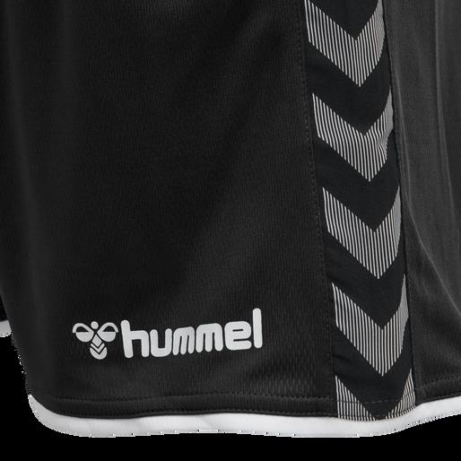 hummel Core Poly/ /Chaqueta para Hombre