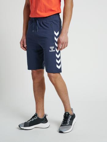 Neuf Hummel Helmond Sport Shorts Pantalon no maillot taille XL Pays-Bas Eerste Divisie