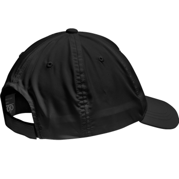 hmlCPH21 CAP, BLACK, packshot