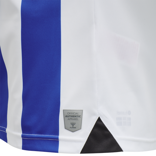OB 20/21 HOME JERSEY S/S, WHITE/LAPIS BLUE, packshot