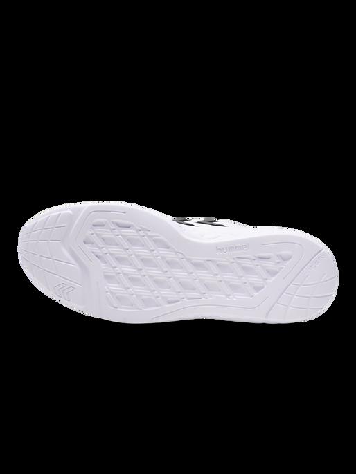 TERRAFLY BREATHER V2, WHITE, packshot