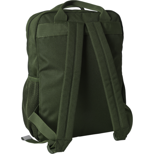 hmlJAZZ BACKPACK MINI, CYPRESS, packshot
