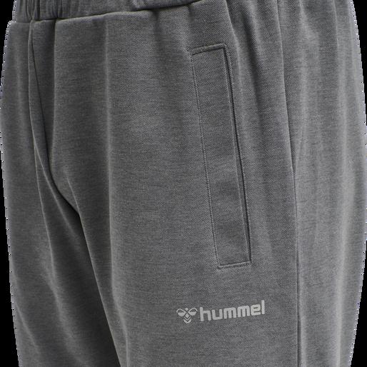 HMLHARMONY PANT, MAGNET, packshot