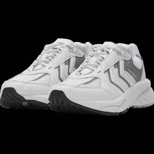REACH LX 3000, WHITE, packshot