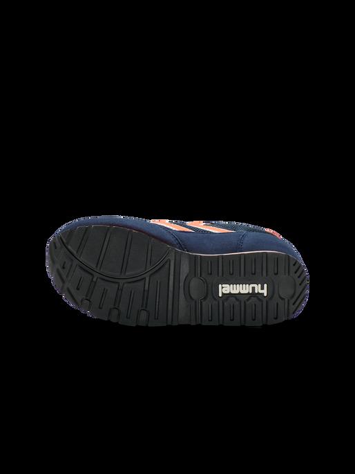 REFLEX JR , BLACK IRIS, packshot
