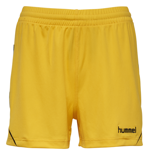 SHORTS Hummel AUTH CHARGE POLY