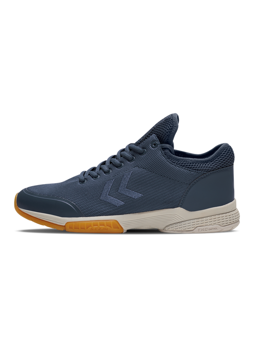 AEROCHARGE SUPREMEKNIT, MIDNIGHT NAVY, packshot