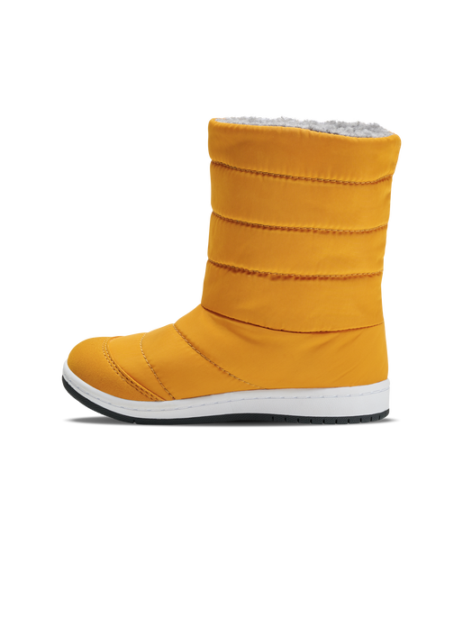 PUFFER BOOT JR , AUTUMN BLAZE, packshot
