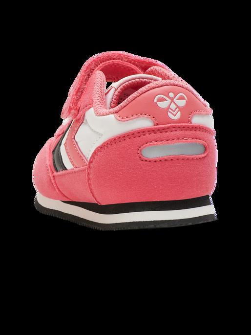 REFLEX INFANT, TEA ROSE, packshot