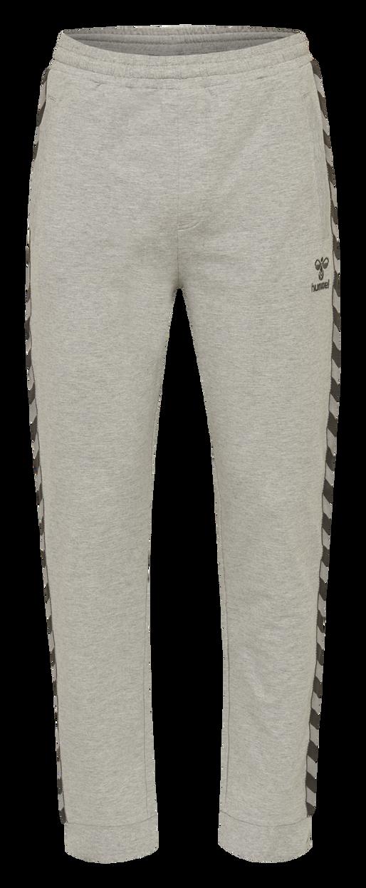 Hummel Unisex Kinder HMLKICK Pants