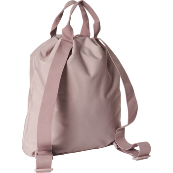 hmlHIPHOP GYM BAG, DEAUVILLE MAUVE, packshot
