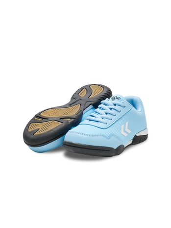 AERO TEAM JR LC, SKY BLUE, packshot