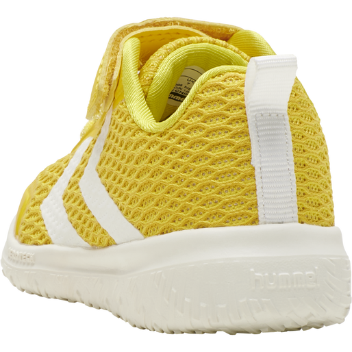 ACTUS ML INFANT  , MAIZE, packshot