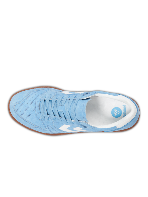 LIGA GK, HERITAGE BLUE, packshot