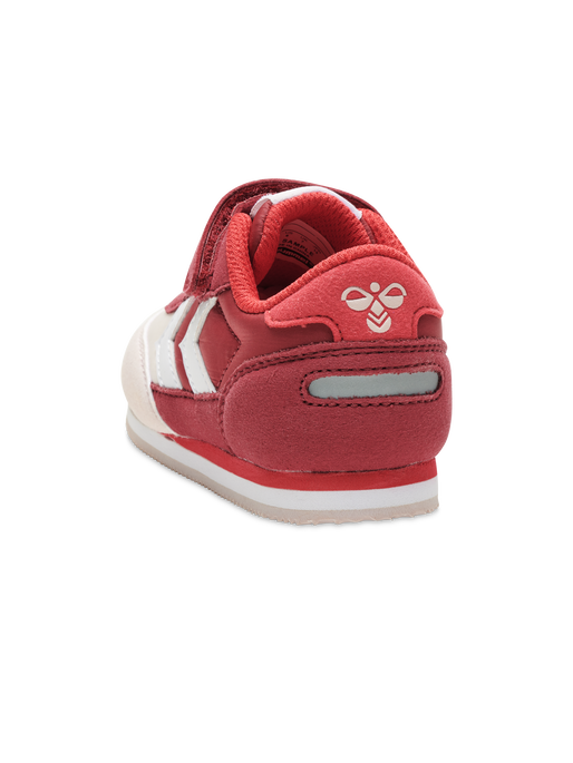 REFLEX INFANT , RIO RED, packshot