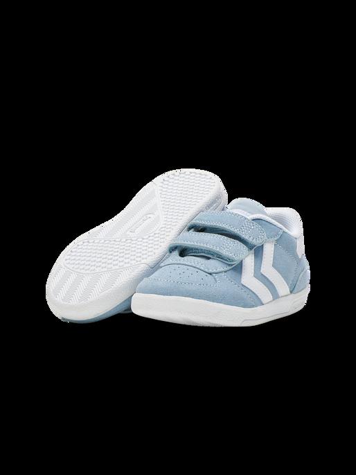 VICTORY INFANT, BLUE FOG, packshot