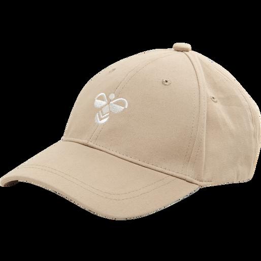 HMLRUBY CAP, NOMAD, packshot