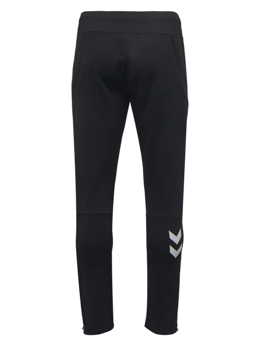 iiniim Damen Body Overall Nylon Langarm Ganzanzug Einteiler Jumpsuit Ballett Trikotanzug Tights Leggings Hose