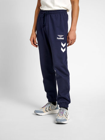 hmlHIVE SWEATPANTS