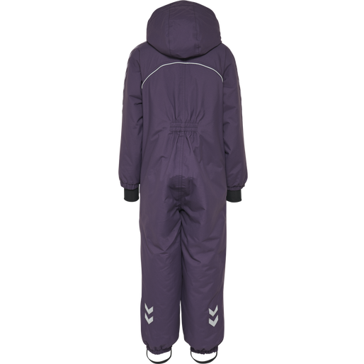 hmlPOWDER SNOWSUIT, MYSTERIOSO, packshot