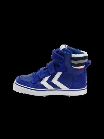 STADIL PRO JR, MAZARINE BLUE, packshot