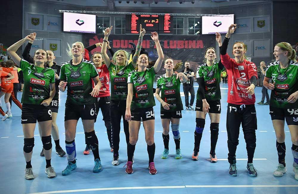 MKS Lublin