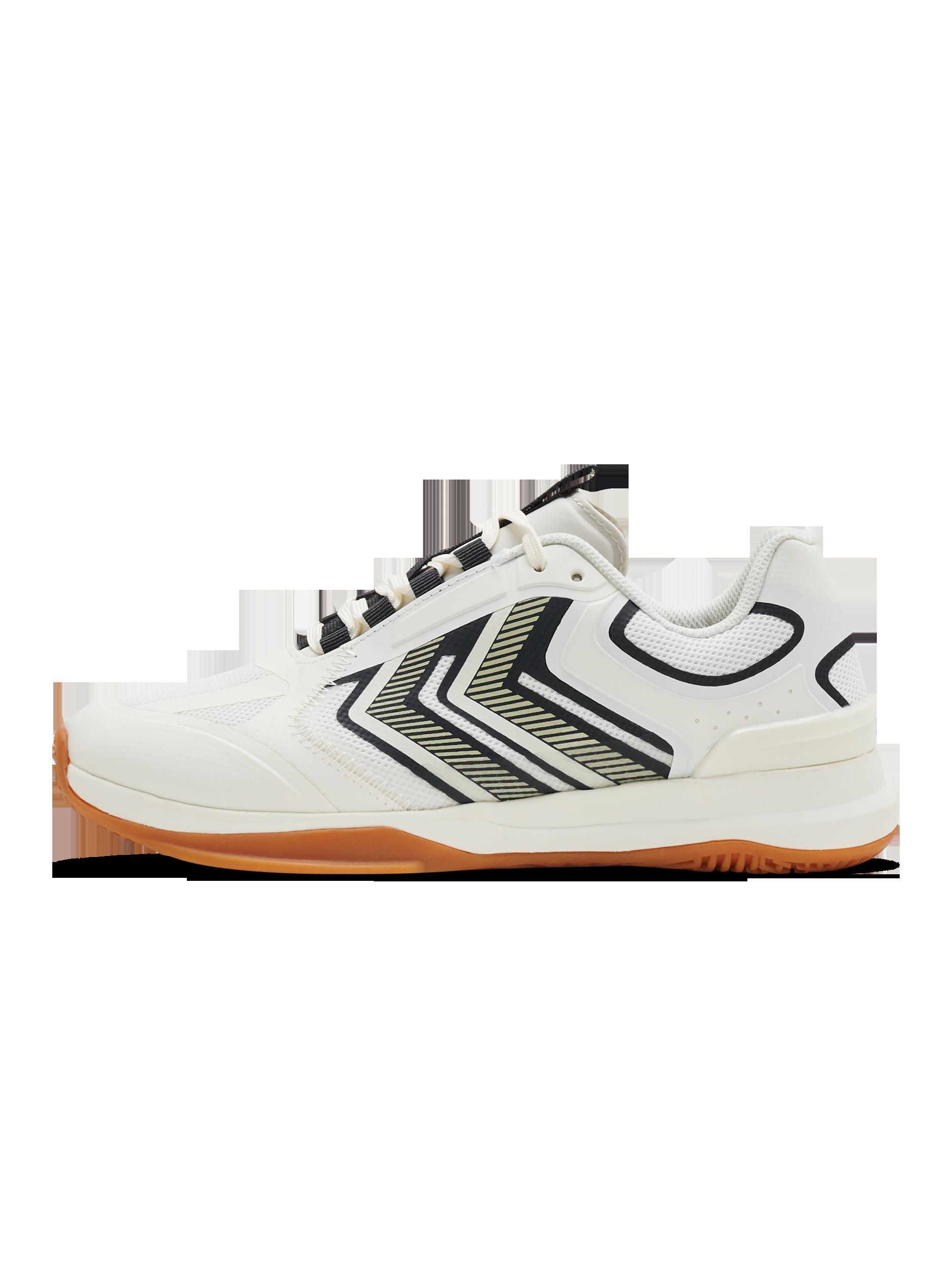 Hummel inventus Omni 1 Indoor Salles Chaussures de handball chaussures 207323 2002 WOW SALE