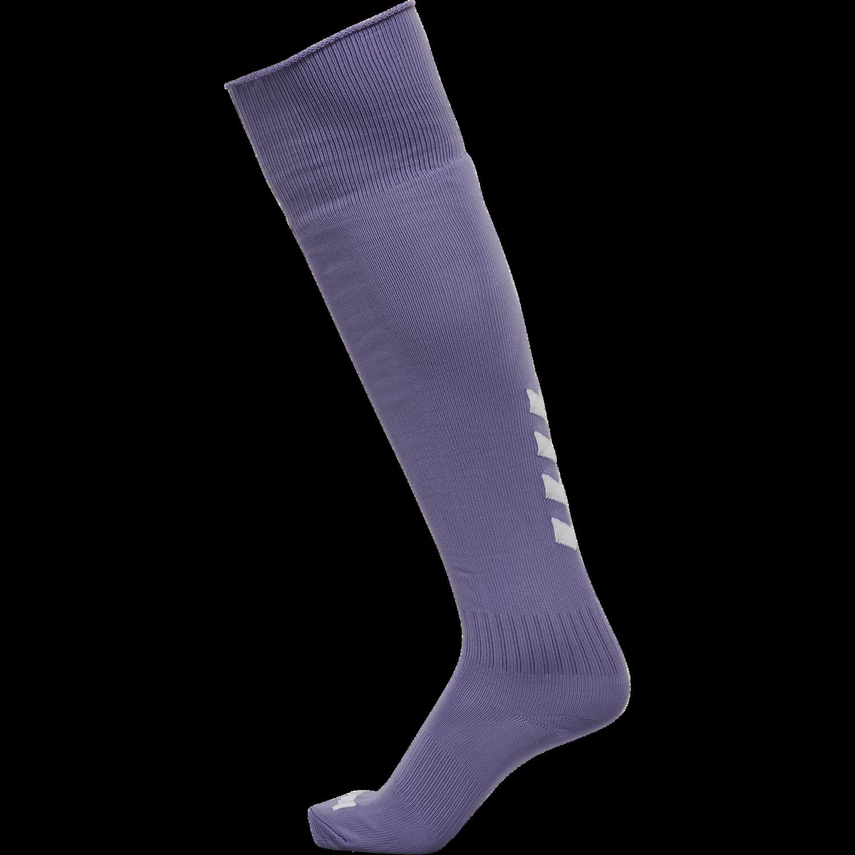 31 32 red orange purple green short sock sneaker knitted children/'s socks
