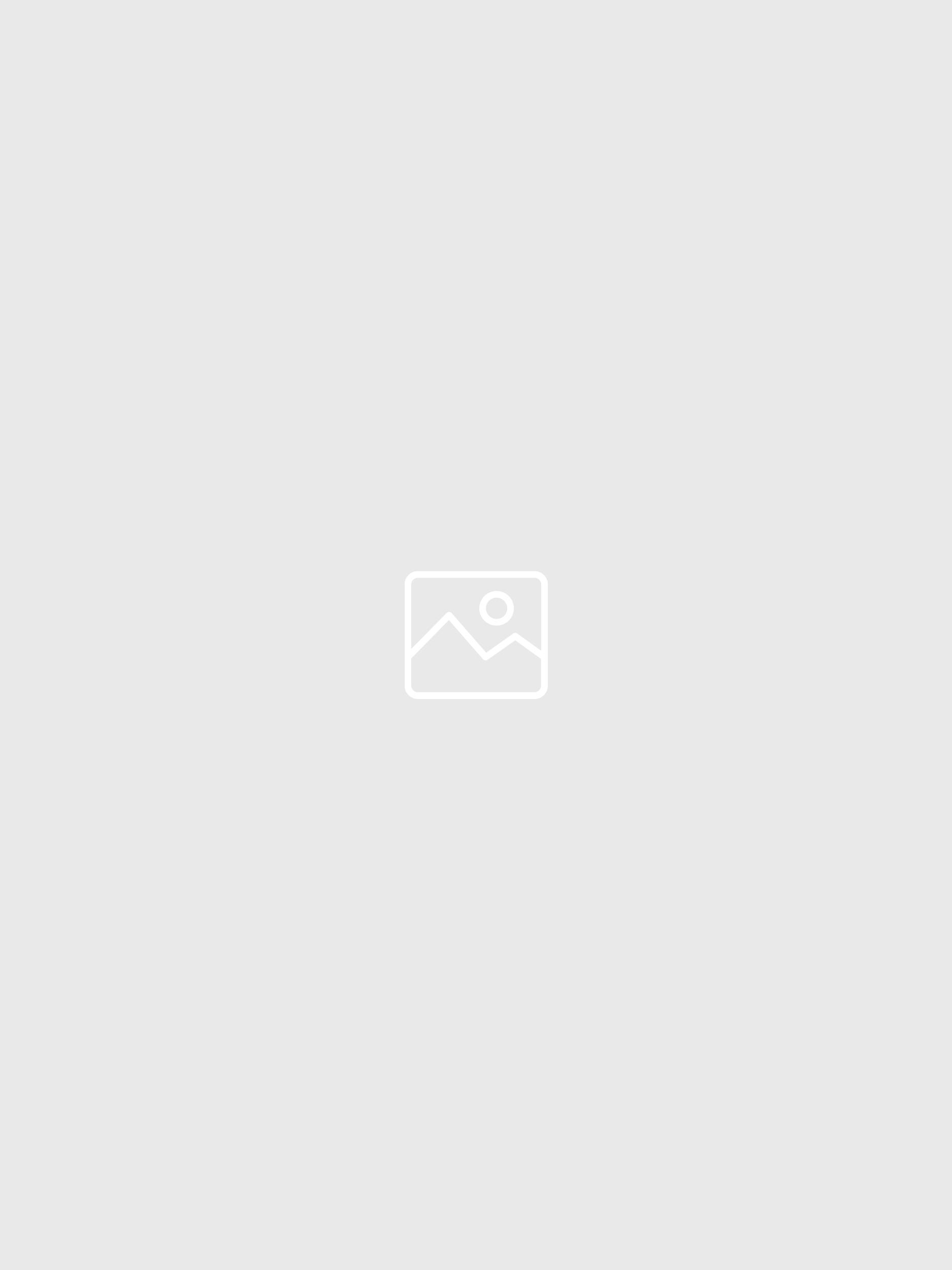 HUMMEL FIRST PERF SHORT TIGHTS
